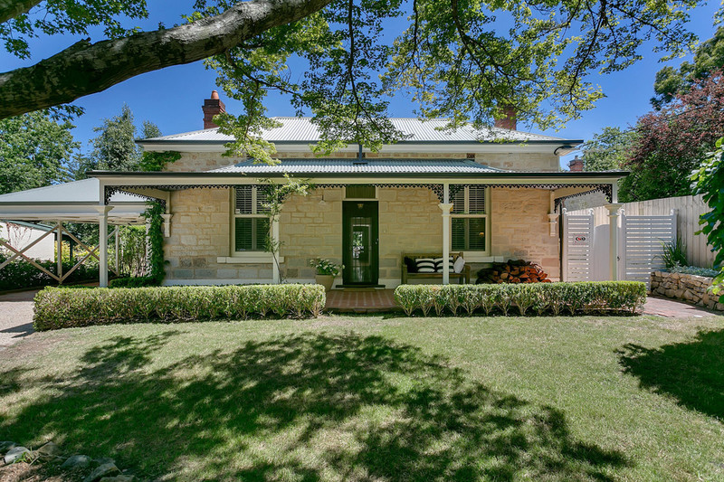 Buyers not deterred by long weekend as strong sales for 44 the terrace