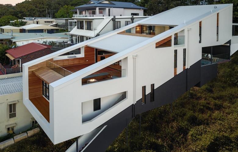 Sophie Carter Exclusive Properties