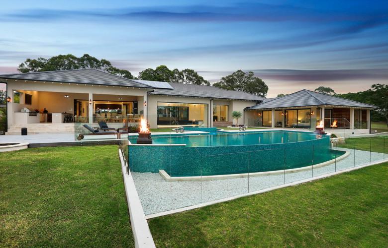 Superbe The Real Estate Conversation