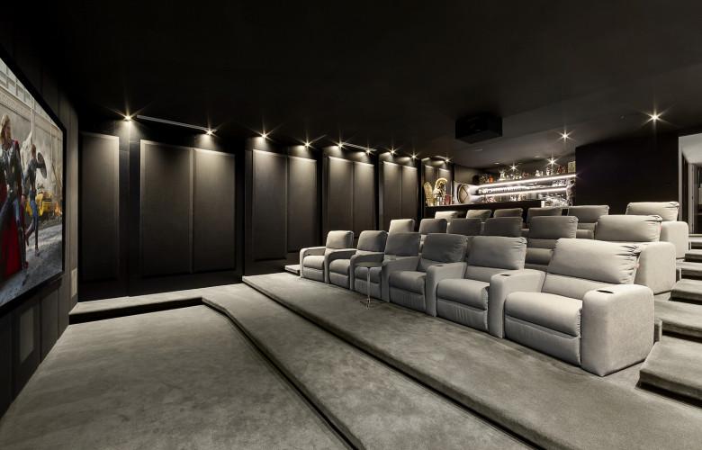 Magnificent Toorak Mega Mansion The Real Estate Conversation
