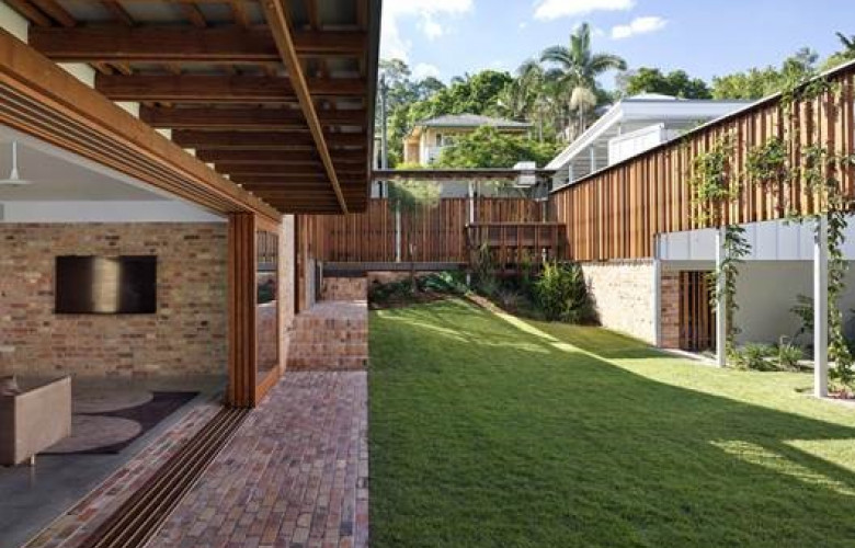 An Apartment Is Australia S Best House Of The Year The