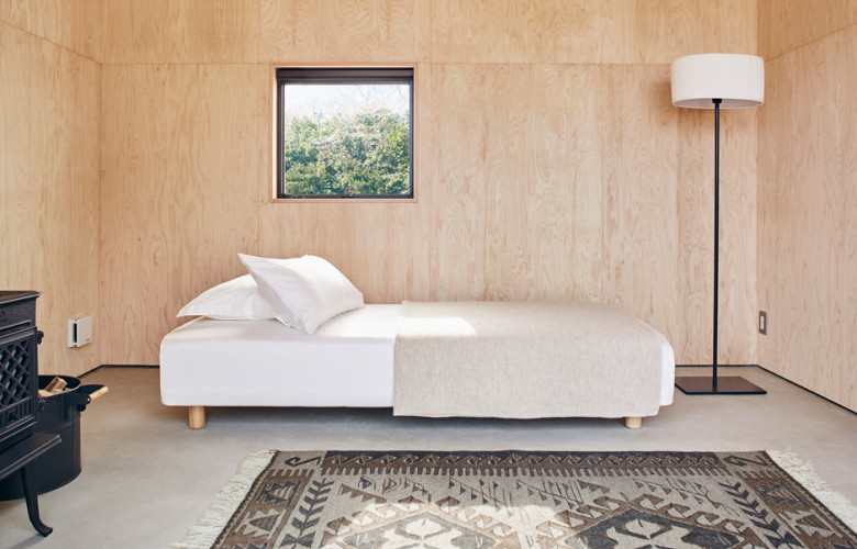 MUJI releases new tiny home design | The Real Estate Conversation