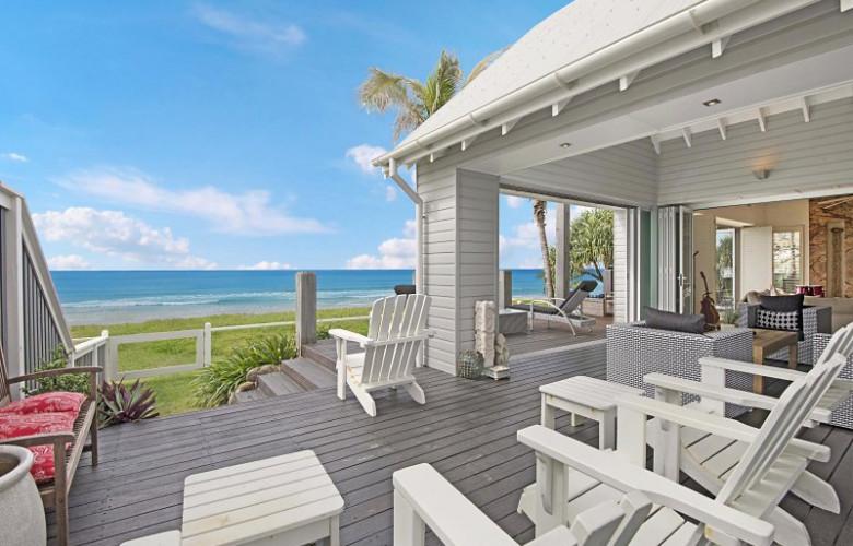 11 Hedges Ave, Mermaid Beach, QLD, 4218, Australia - The ...