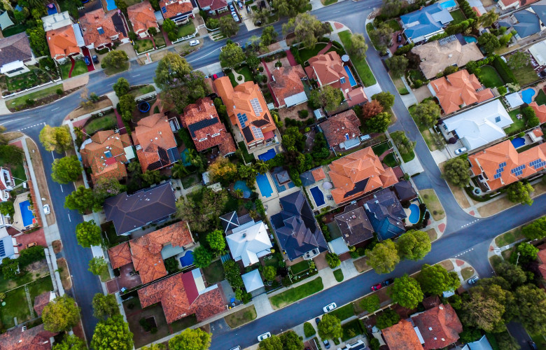 Is Mackay on the cusp of a boom?   The Real Estate Conversation