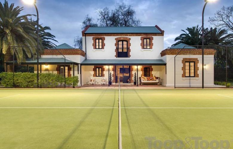8 robe terrace medindie sa 5081 australia expansive On 8 robe terrace medindie