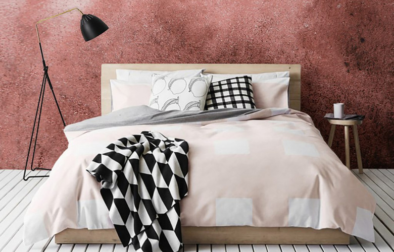 Pinterest names its top interior trends for 2017