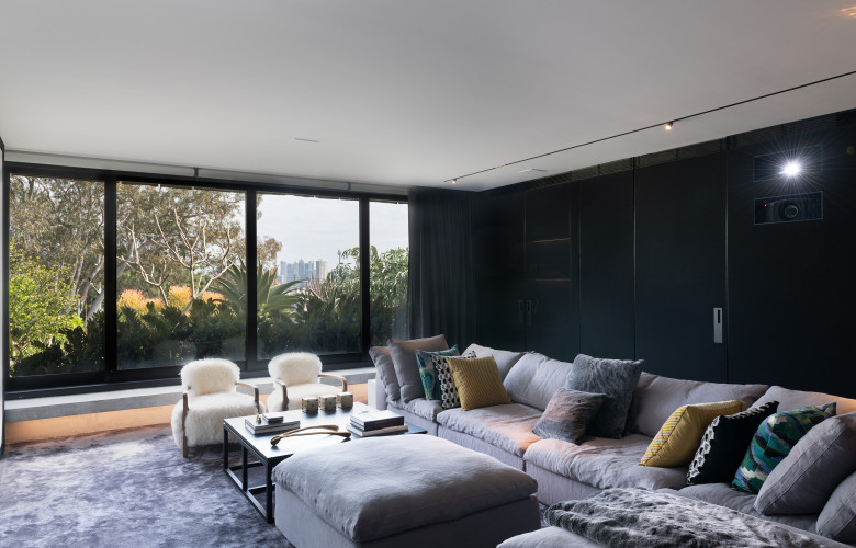These will be the biggest home design trends in 2019 - Home design trends 2019 ...