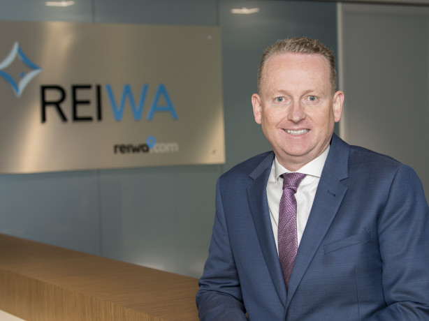WA needs federal support to help make Perth a migration hotspot - REIWA
