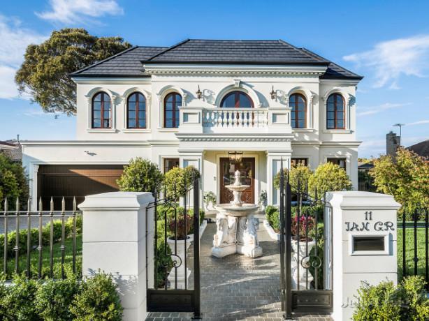 CoreLogic: Australian housing market surpasses $8 trillion valuation