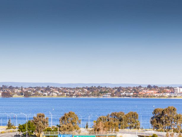 Housing shortage predicted for Perth in next two years