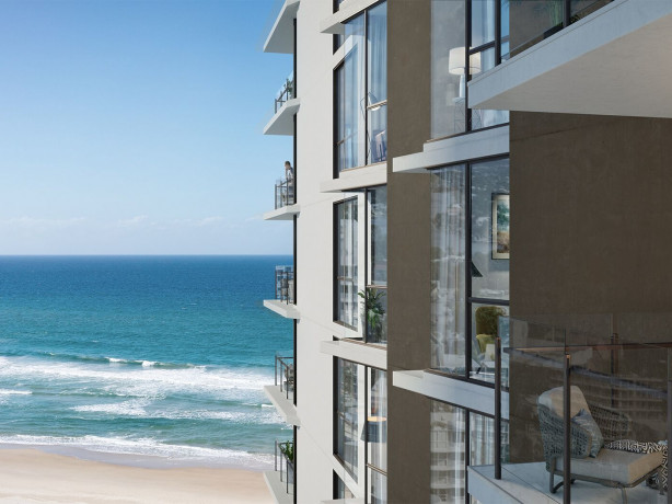Owner occupancy on the rise as apartment design changes