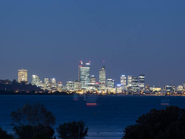 Why Attadale is one of the undervalued gems of Perth