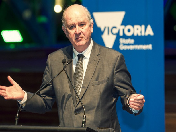 Housing choice and affordability key to Victorian Government's 20-minute neighbourhoods