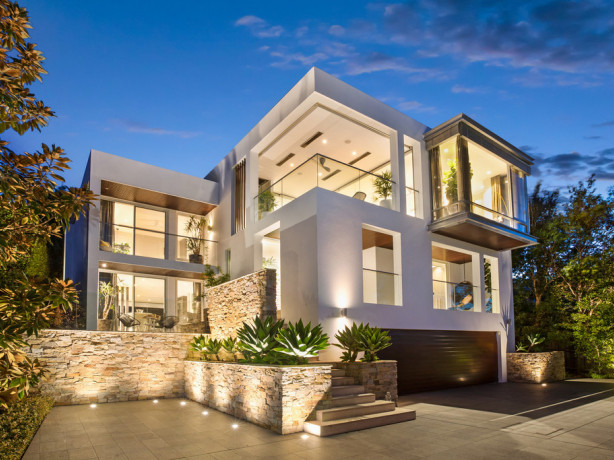 Luxury houses for sale Sydney | The Real Estate Conversation