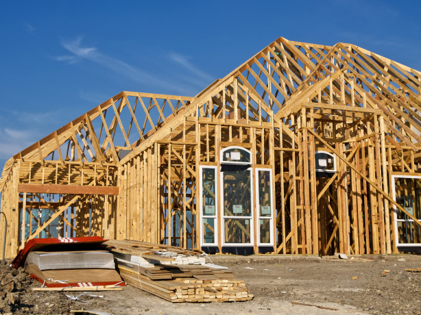 CHIPS aren't down on housing costs
