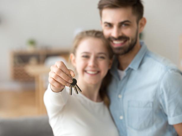 Peak housing body supports First Home Loan Deposit Scheme