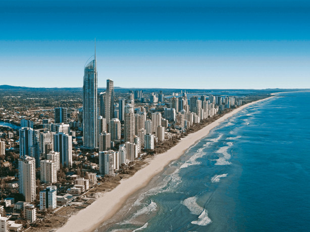 Representative announced for Queensland Government's housing supply expert panel