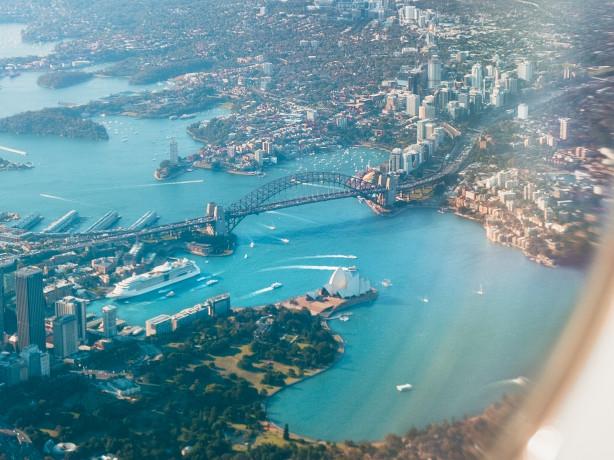 """A renters market"" as Sydney rental vacancies hit a record high"