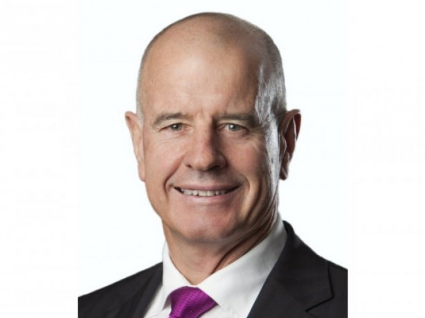 Agent selection service commissions should be transparent: REIA banking royal commission submission