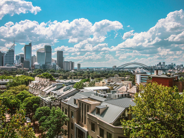 Property market 2019: Experts reveal what's in store