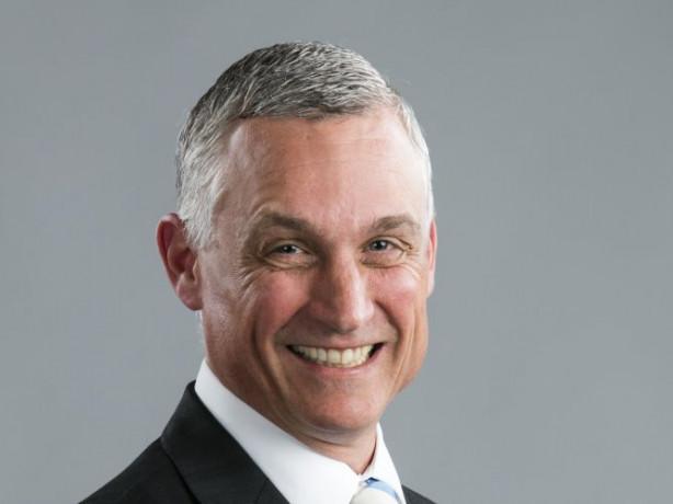 Victorian Budget 2018-19 is a lost opportunity, says REIV