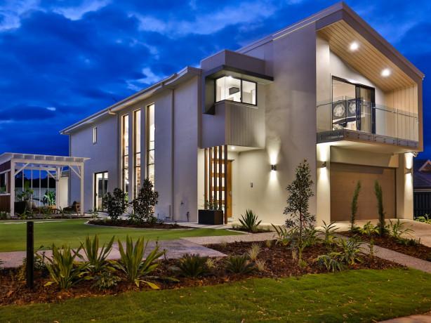 Ownit Homes wins Brisbane Master Builders Award