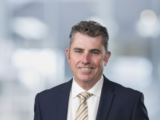 REINSW resigns from Real Estate Reference Group