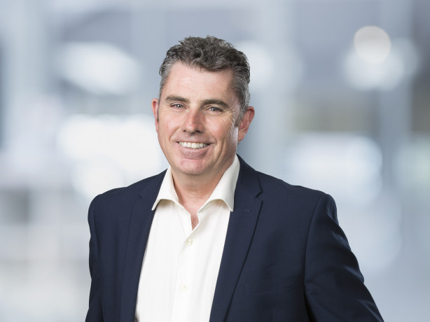 REINSW supports property sector overhaul