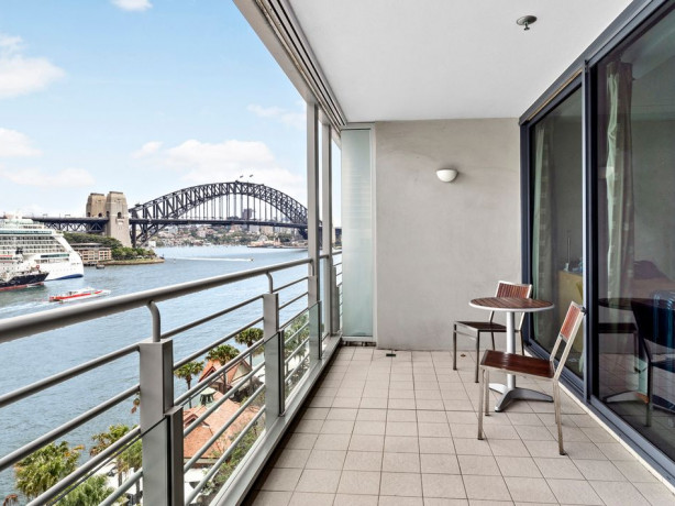 A tenants market: More than 25,000 homes available for rent in Sydney